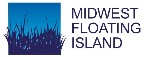 MFI-grass-logo